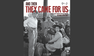 And Then They Came for Us Documentary