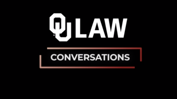 OU-law-conversations
