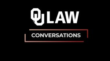 OU-law-conversations