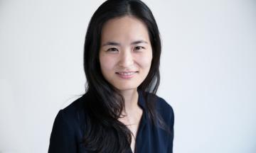 Professor Sarah A. Seo